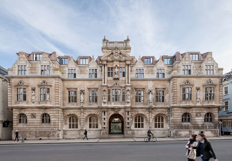 architectural thesis on heritage conservation Evaluating the interpretation of heritage buildings by architectural conservation (the case study on reused houses as hotels) sahba tavakoli submitted to the.