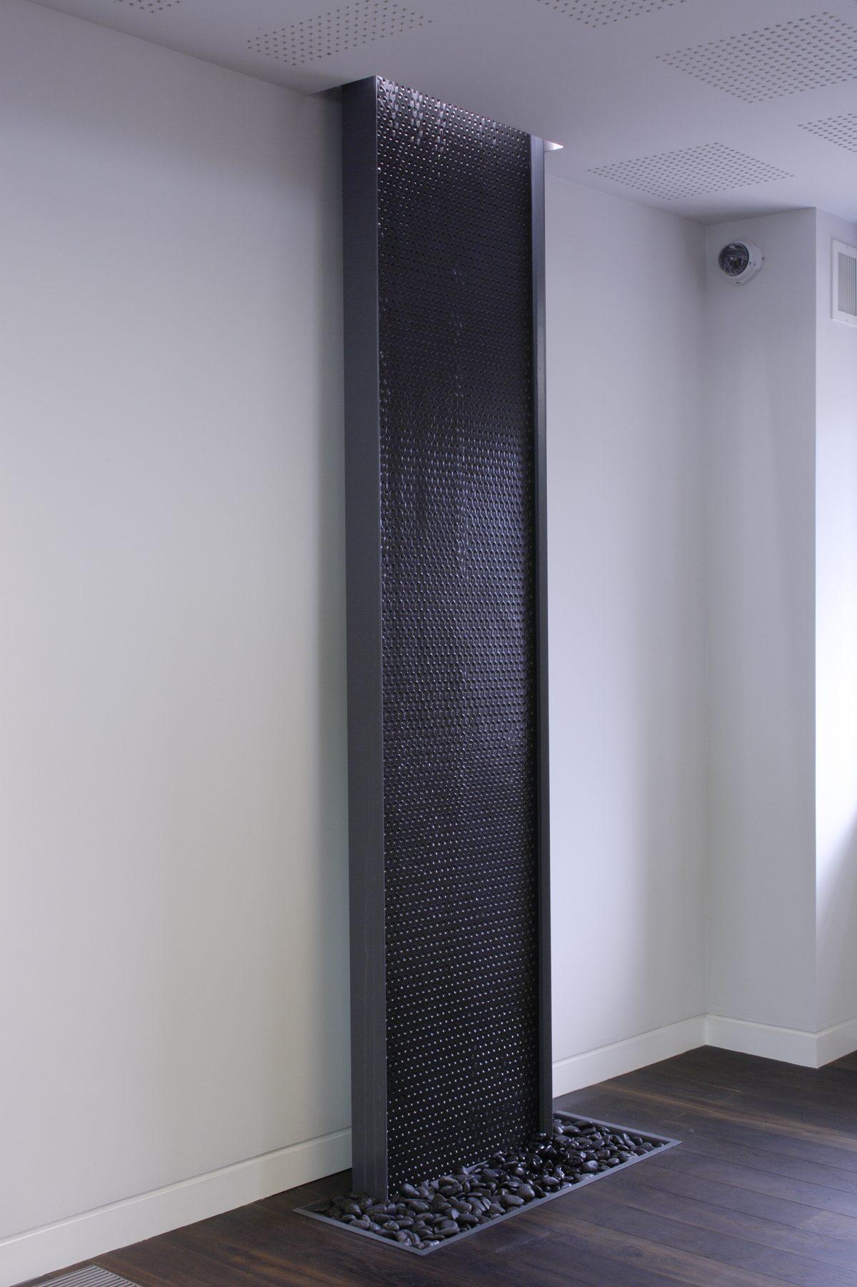 Lancaster Road, London - Office - Interior